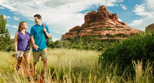 Arizona nature activities images 5 outdoor weekend activities for the whole family nea member jpg