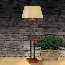 Outdoor Floor Lamps Best 25 Craftsman Outdoor Floor Lamps Ideas On Pinterest Splash