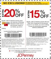 jcpenney 2017 printable coupons codes coupon codes blog