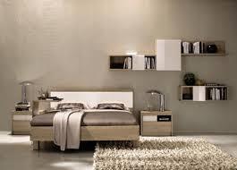 Bookshelf Design On Wall by Bedroom Wall Shelves Ideas Gallery Diy Bookshelf Wall Bookshelf