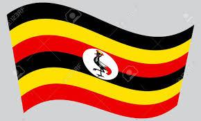 Images Of Uganda Flag Uganda Official Symbol