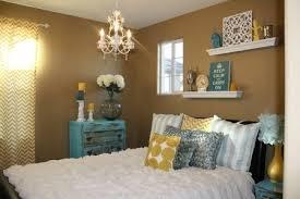 Bedroom Design Ideas Charmcitycreativedesigns - My bedroom design