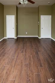 master bedroom update and gents we a floor the