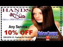 hands on salon freehold 732 431 3258 hands on salon freehold