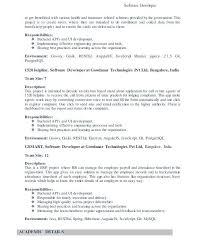 Git Resume Angularjs Resume Template Billybullock Us