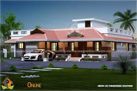 Green Home Design Kerala Green Life Archives Veeduonline