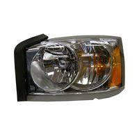 2001 dodge dakota headlight assembly dodge dakota headlight assembly best headlight assembly parts