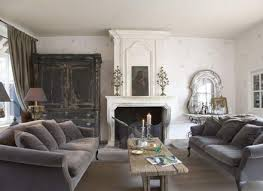 8 living rooms with gray couches jitterbug gray sofa and loveseat