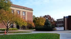 chancellor sd poet department of english university of nebraska u2013lincoln