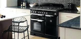 cuisine avec piano de cuisson piano de cuisine cuisine avec piano de cuisson piano cuisson falcon
