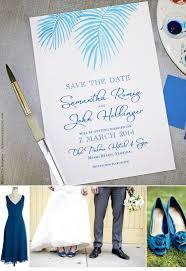 custom save the dates painted custom save the dates for a wedding custom