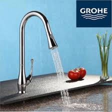 Grohe Kitchen Sink Faucets Online Grohe Kitchen Sink Faucets For - Grohe kitchen sink faucets