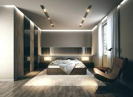 Apartment Lighting Ideas No Overhead Lighting In Bedroom Apartment Lighting Fixtures
