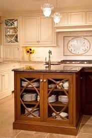 Kitchen Cabinets French Country Style 97 Best Country French Kitchens Images On Pinterest Home Dream
