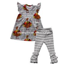 thanksgiving toddler clothes smocked children clothing wholesale smocked children clothing