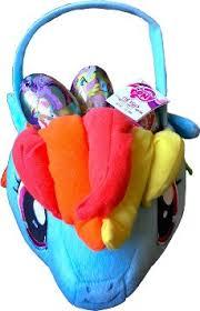 my pony easter basket cheap fruits basket easter eggs find fruits basket easter eggs