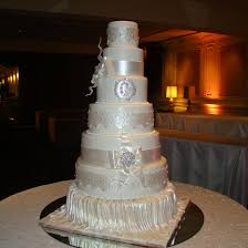 wedding cake ideas 6 tier wedding cake decorating tips and ideas
