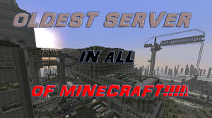 2b2t Map 2b2t Survival Episode 6 It Finally Happened Youtube