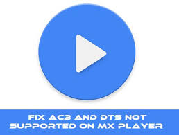 mx player apk free guide for mx player apk free books reference app for