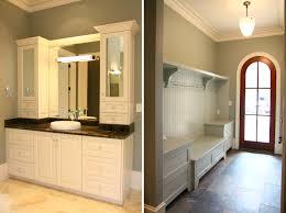 home decorator blog home design inspirations