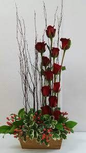 721 best floral arrangements images on pinterest flower