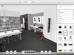 sweet ideas room layout planner free uk 6 plan 3d online home