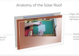 youtuber builds his own u0027tesla solar roof u0027 tile in diy project