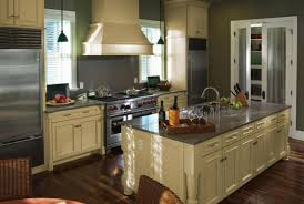 consumers kitchen cabinets cabinet commendable painting kitchen cabinets northern virginia