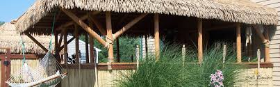 Cheap Tiki Huts For Sale Thatch Thatching U0026 Palm Thatched Roofs For Palapa U0026 Tiki Hut