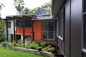 kit home design north coast parkwood homes factory built manufactured homes and granny flats