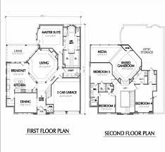 house plans with indoor pool mansion house plans indoor pool 2018 publizzity com