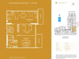 ibn battuta mall floor plan azizi daisy residence