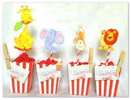 diy parties from the party company u0027s party in a box absolutely mommy