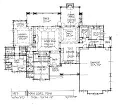 home plan 1417 u2013 now available house french country exterior