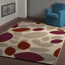 Modern Rugs Houston Nobby Modern Rugs Houston Agreeable Area Popular As And Rugs