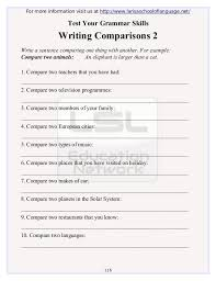114 best printable images on pinterest english grammar