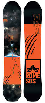 snowboard design rome national bjorn snowboard rome snowboard design syndicate 2018