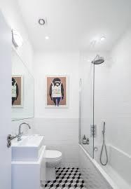 neutral bathroom ideas neutral bathroom tiles bathroom contemporary with shower tile