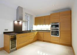 beech wood kitchen cabinets beech wood kitchen cabinets t70 about remodel simple home interior