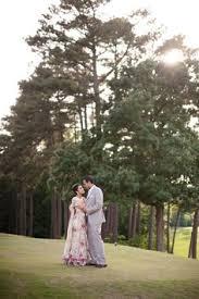 Wedding Venues Durham Nc Duke Gardens In Durham Nc Worldwide Wedding Venues Pinterest