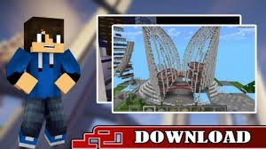 minecraft pe free android maps city for minecraft pe free android app android freeware