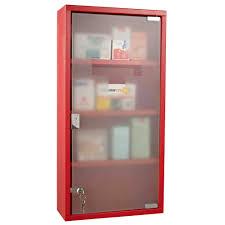 locked medicine cabinets oxnardfilmfest com