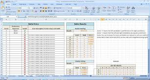 Ip Address Spreadsheet Template Ip Address Management Excel Template Haisume