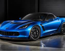 zr1 corvette quarter mile chevrolet awesome corvette zr1 alluring 2017 corvette zr1