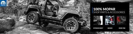 mopar jeep accessories factory mopar parts wholesale mopar catalog oem parts