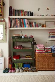 easy ways to declutter your entire house this weekend