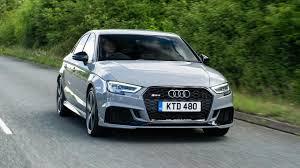 lexus lc advert uk car reviews auto trader uk