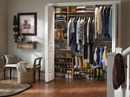 Closet Door Shoe Storage Storage Small Closet Shoe Storage Plus Small Closet Shoe Storage
