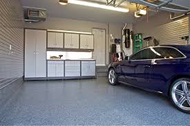 garage living space maximize your garage space