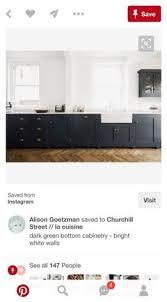 b q kitchen wall cabinets white b q kitchens houzz uk